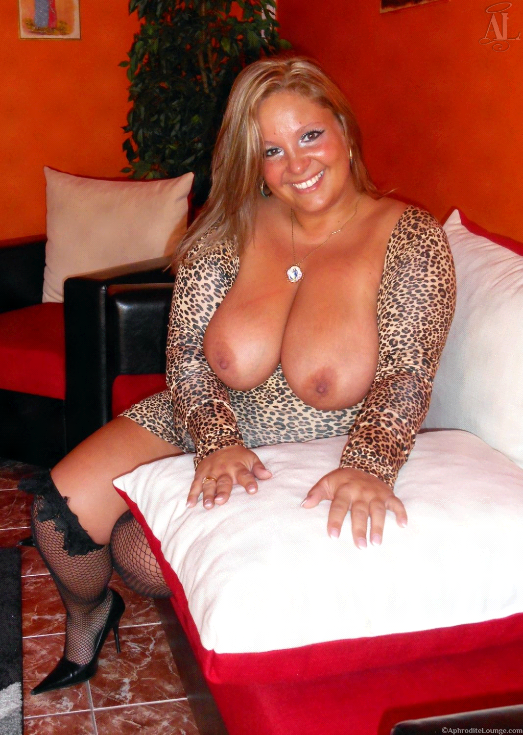 Escorts review red pages Escort Index - All escort ads in one place