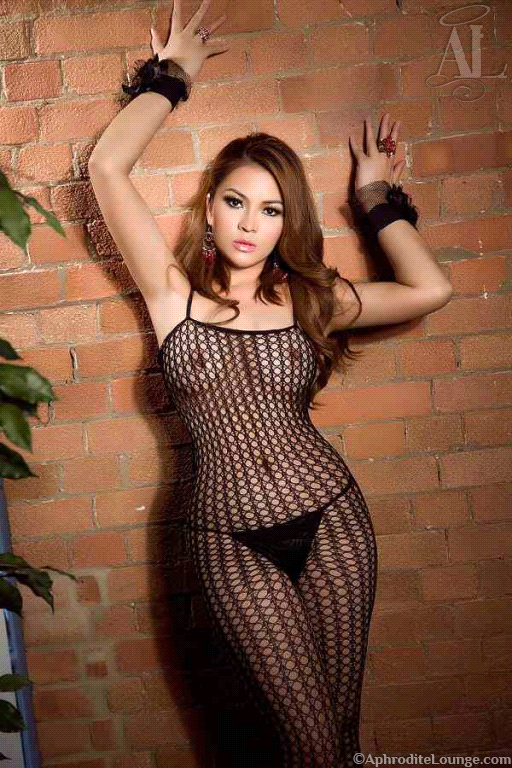 strapon westminster escorts