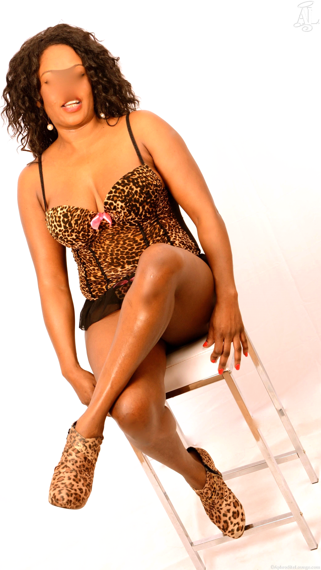 ebony escorts harrow