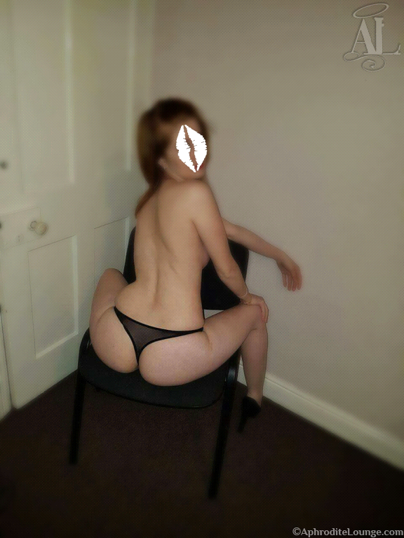 coventry escorts