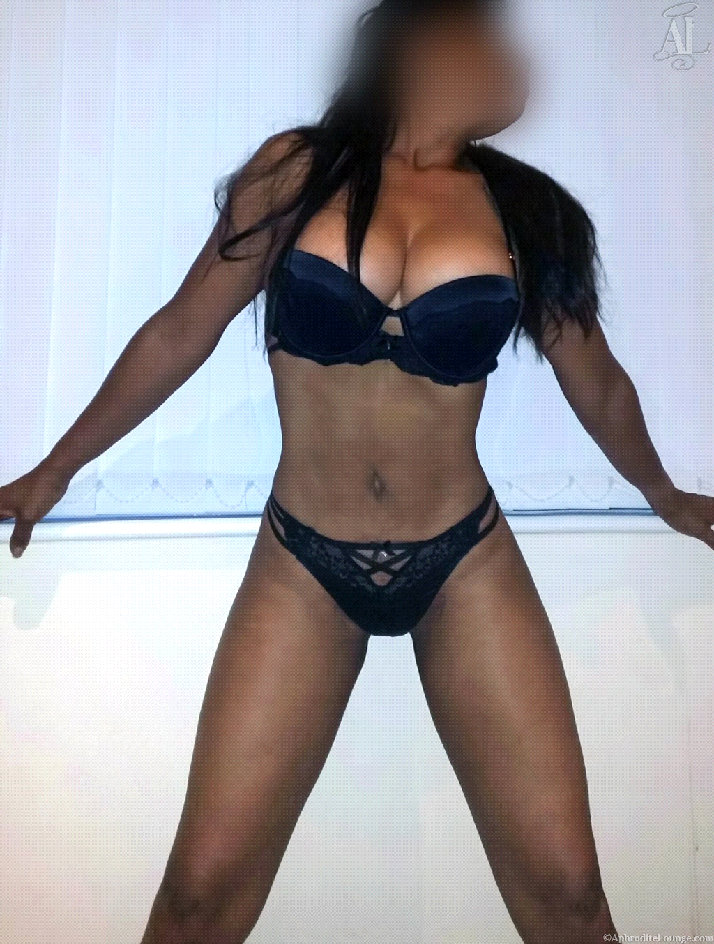 black  dating escorte service