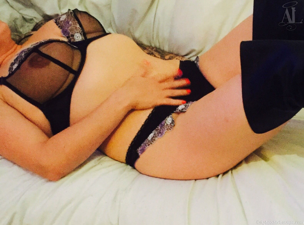 Escorts staffordshire adult