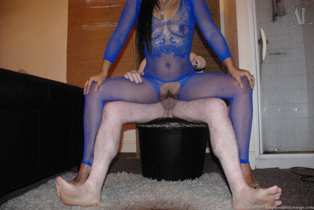 pink pussy home visit escorts