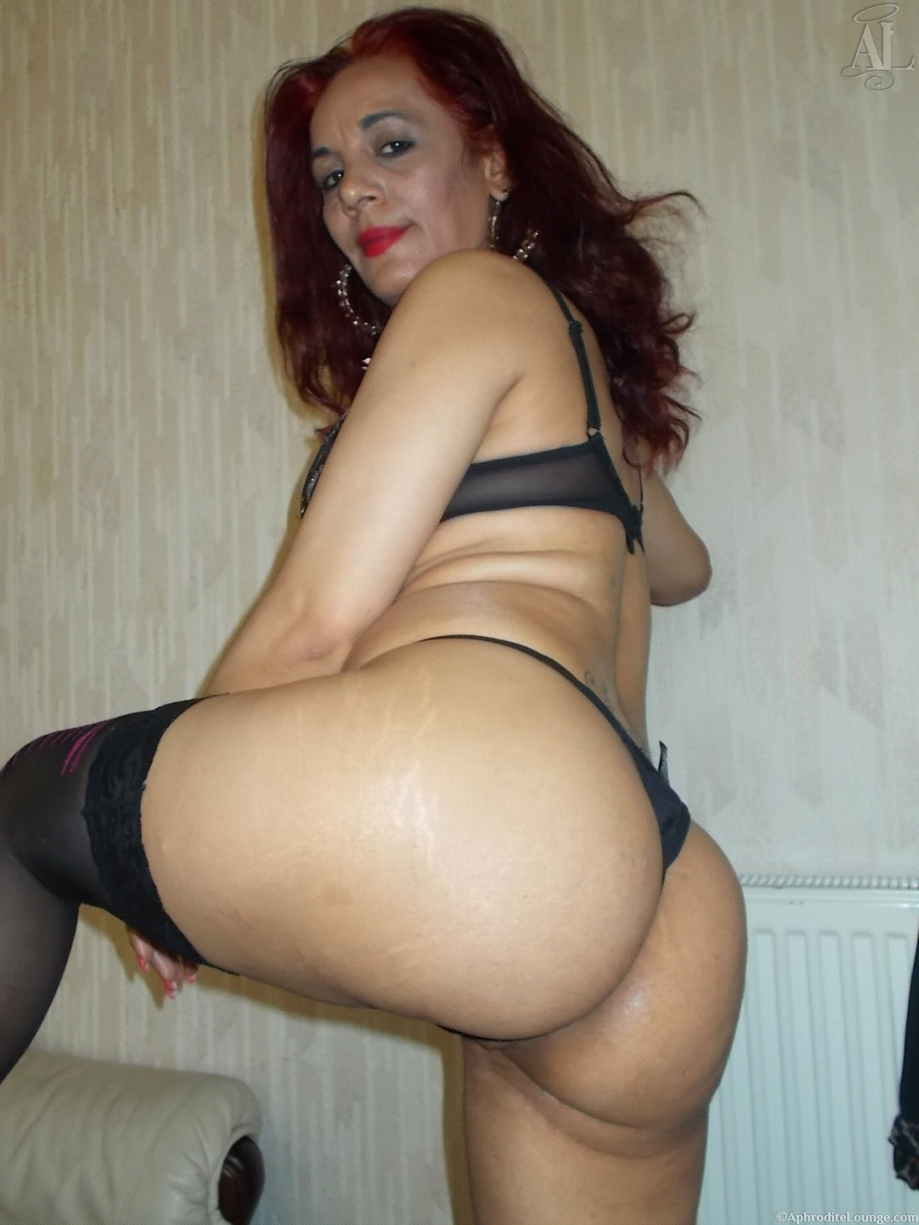 Mature escorts bedfordshire